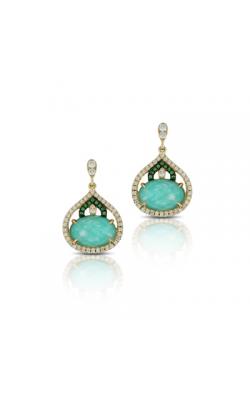 Doves Jewelry Amazonite E7132AZT product image