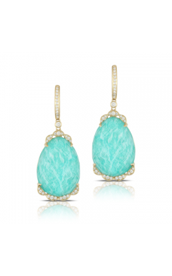 Doves Jewelry Amazonite E7069 product image