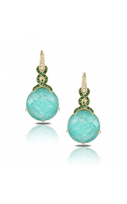 Doves Jewelry Amazonite E6828AZT X product image