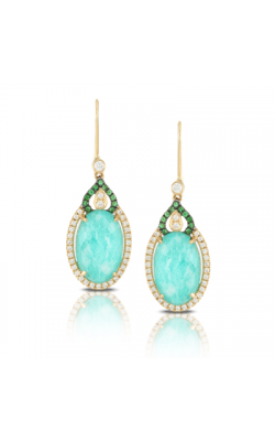 Doves Jewelry Amazonite E6300AZT product image