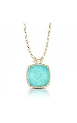 Doves Jewelry Amazonite P7053AZ product image