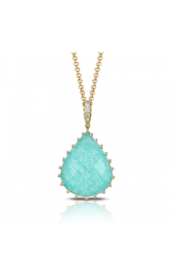 Doves Jewelry Amazonite P6909AZ product image