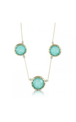 Doves Jewelry Amazonite N6582AZ product image
