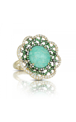 Doves Jewelry Amazonite R7190AZT product image