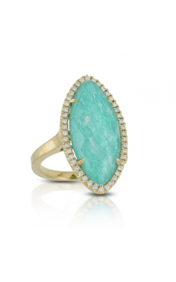 Doves Jewelry Amazonite R7145AZ product image