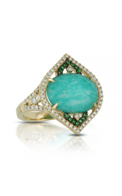 Doves Jewelry Amazonite R7131AZT product image