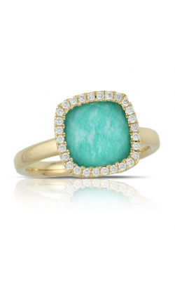 Doves Jewelry Amazonite R7108AZ product image