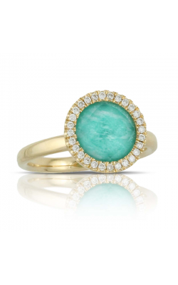 Doves Jewelry Amazonite R7107AZ product image