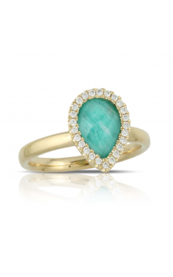 Doves Jewelry Amazonite R7106AZ product image