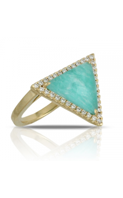 Doves Jewelry Amazonite R7081AZ product image