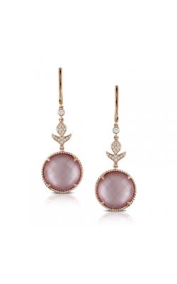 Doves Jewelry Viola E6538PMA-1 product image