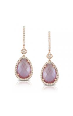 Doves Jewelry Viola E6315PMA product image