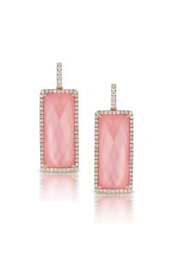 Doves Jewelry Bella Rosa E6271PQ product image