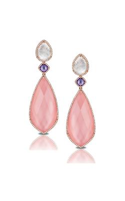 Doves Jewelry Bella Rosa E6277MPPQ product image
