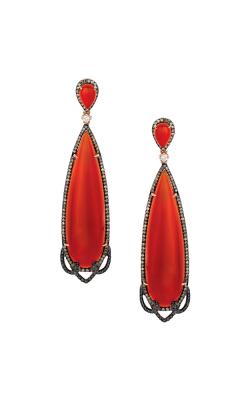 Doves Jewelry Crimson Couture E6076BRA product image