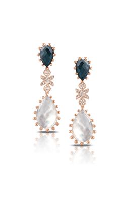 Doves Jewelry Domino E6583HMP product image
