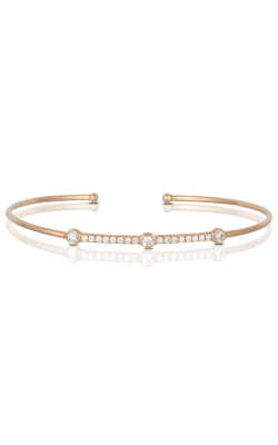 Doves Jewelry Diamond Fashion B7572 product image