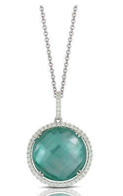 Doves Jewelry Cypress Grove P4524GMA product image
