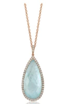 Doves Jewelry Ocean Mist  P5031BTMP product image