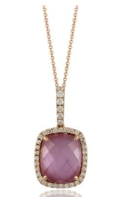 Doves Jewelry Viola P5190PMA product image