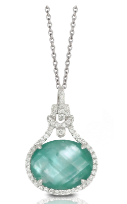 Doves Jewelry Cypress Grove P6044GMA product image