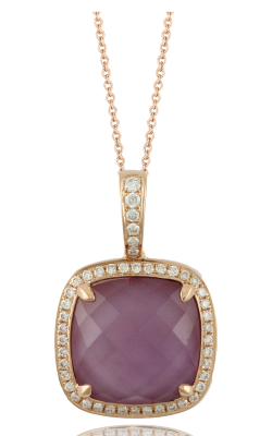 Doves Jewelry Viola P6265PMA product image