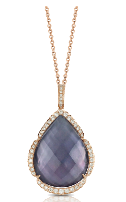 Doves Jewelry Parisian Plum  P6903LMA-5 product image