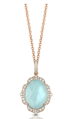 Doves Jewelry BA P7034MPBT product image