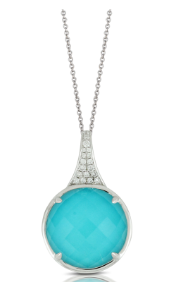 Doves Jewelry St. Baths Blue P7137TQ product image
