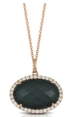 Doves Jewelry Haute Hematite P7273HM product image
