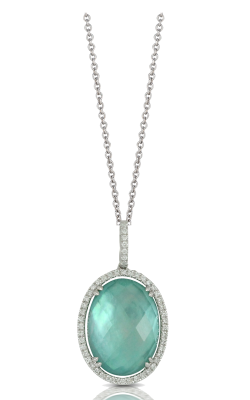 Doves Jewelry Cypress Grove P7286GMA product image