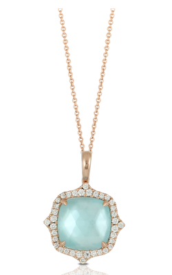 Doves Jewelry Ocean Mist  P7441BTMP product image