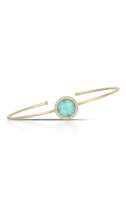 Doves Jewelry Amazonite B7574AZ product image
