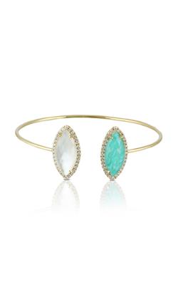 Doves Jewelry Amazonite B7447AZMP product image