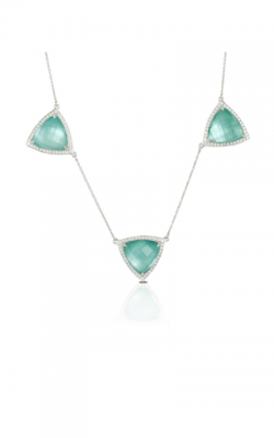 Doves Jewelry Cypress Grove N7039GMA product image