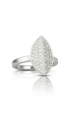 Doves Jewelry Diamond Fashion Ring R6553-1 product image