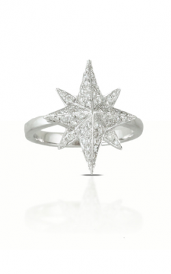 Doves Jewelry Diamond Fashion Ring R8176 product image