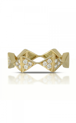 Doves By Doron Diamond Fashion Fashion Ring R8161 product image