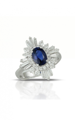 Doves By Doron Diamond Fashion Fashion Ring R8140SP product image