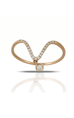 Doves By Doron Diamond Fashion Fashion Ring R8122 product image