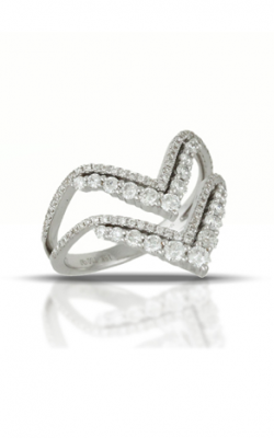 Doves Jewelry Diamond Fashion Ring R8120 product image