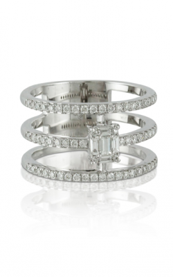 Doves By Doron Diamond Fashion Fashion Ring R8084 product image