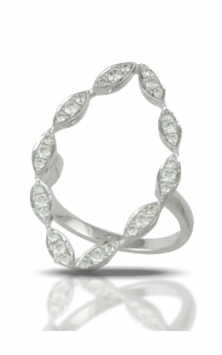 Doves By Doron Diamond Fashion Fashion Ring R8080 product image