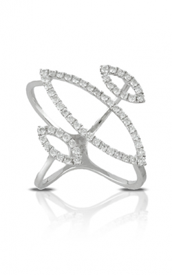 Doves Jewelry Diamond Fashion Ring R8061 product image