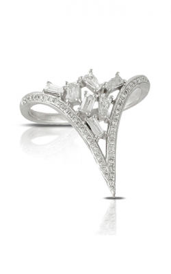 Doves Jewelry Diamond Fashion Ring R8057 product image