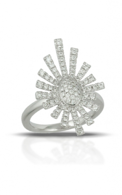Doves Jewelry Diamond Fashion Ring R8010 product image