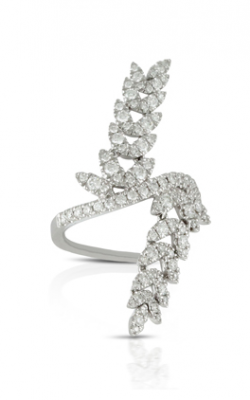 Doves Jewelry Diamond Fashion Ring R7993 product image