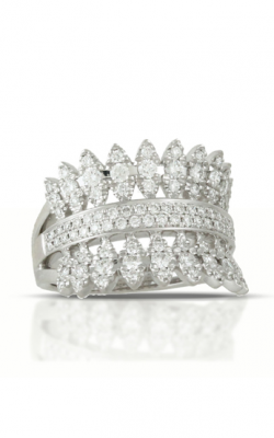 Doves By Doron Diamond Fashion Fashion Ring R7992-1 product image