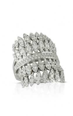 Doves Jewelry Diamond Fashion Ring R7992 product image