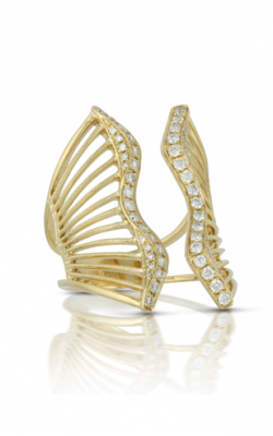 Doves By Doron Diamond Fashion Fashion Ring R7984 product image